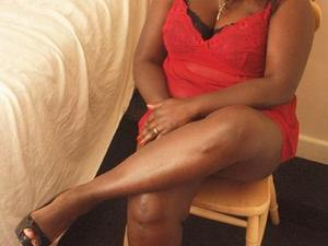 black girl bristol oriental escort